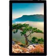 Планшет SIGMA MOBILE Tab A1010 4/64GB Black