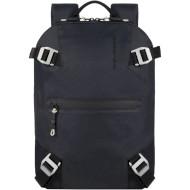 """Рюкзак PIQUADRO PQ-M 13"""" Black (CA5496PQM-N)"""