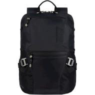 """Рюкзак PIQUADRO PQ-M 15"""" Black (CA5495PQM-N)"""