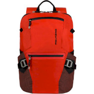 """Рюкзак PIQUADRO PQ-M 15"""" Red (CA5495PQM-R)"""