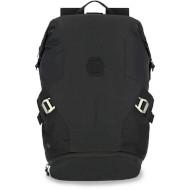 """Рюкзак PIQUADRO PQ-M 15.6"""" Black (CA5497PQM-N)"""