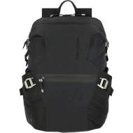 """Рюкзак PIQUADRO PQ-M 15.6"""" Black (CA5494PQM-N)"""