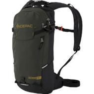 Рюкзак спортивный ACEPAC Edge 7 Gray (205429)
