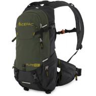 Рюкзак спортивный ACEPAC Flite 10 Gray (206525)