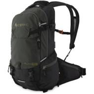 Рюкзак спортивный ACEPAC Flite 15 Gray (206624)