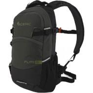 Рюкзак спортивный ACEPAC Flite 6 Gray (206327)