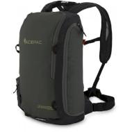 Рюкзак спортивный ACEPAC Zam 15 Exp Gray (207621)