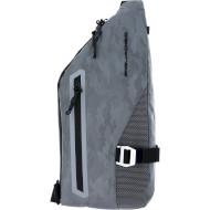 Рюкзак-слинг PIQUADRO PQ-M Camo Reflect (CA5499PQM-CAMOREFGR)