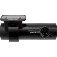 Автомобильный видеорегистратор BLACKVUE DR750X-1CH Plus