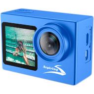 Екшн-камера ASPIRING Repeat 3 Ultra HD 4K (REF210101)