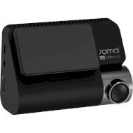 Автомобильный видеорегистратор XIAOMI 70MAI Dash Cam A800S