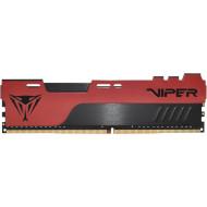 Модуль памяти PATRIOT Viper Elite II DDR4 3200MHz 16GB (PVE2416G320C8)