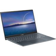 Ноутбук ASUS ZenBook 14 UX425EA Pine Gray (UX425EA-KI554)