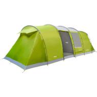 Палатка 8-местная VANGO Longleat II 800XL Herbal (928174)