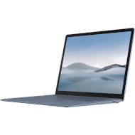 "Ноутбук MICROSOFT Surface Laptop 4 13.5"" Ice Blue (5B2-00024)"