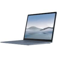 "Ноутбук MICROSOFT Surface Laptop 4 13.5"" Ice Blue (5BV-00024)"