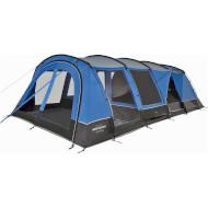 Палатка 6-местная VANGO Somerton 650XL Sky Blue (928179)