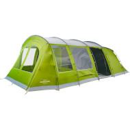 Палатка 6-местная VANGO Stargrove II 600XL Herbal (928182)