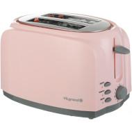 Тостер VILGRAND VT0727 Pink