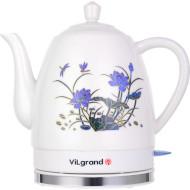 Электрочайник VILGRAND VC716L
