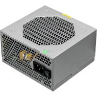 Блок питания 600W FSP Q-Dion QD600PNR 80+