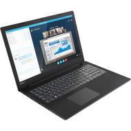 Ноутбук LENOVO V145 15 Black (81MT003URA)