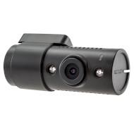 Камера заднего вида BLACKVUE RC 200-IR