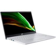 Ноутбук ACER Swift X SFX14-41G-R1FW Steam Blue (NX.AU2EU.008)