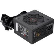 Блок питания 500W FSP QD-500DS 80+
