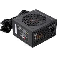 Блок питания 600W FSP QD-600DS 80+
