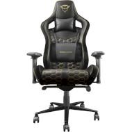 Кресло геймерское TRUST Gaming GXT 712 Resto Pro (23784)