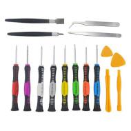 Набор инструментов GEMBIRD TK-SD-01
