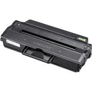 Тонер-картридж SAMSUNG MLT-D103L High Yield Black