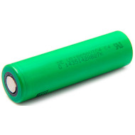 Аккумулятор SONY Li-Ion 18650 2100mAh (US18650VTC4)