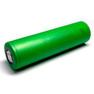 Аккумулятор SONY Li-Ion 18650 2600mAh (US18650VTC5)