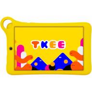 Планшет ALCATEL TKEE Mid 2/32GB Yellow (9032X-2CALUA41)