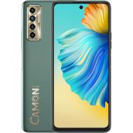 Смартфон TECNO Camon 17P 6/128GB Spruce Green