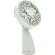 Портативний вентилятор VOLTRONIC M6601