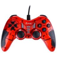 Геймпад VOLTRONIC U-900 DualShock Red
