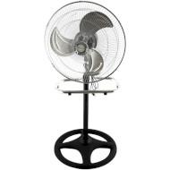 Вентилятор підлоговий DOMOTEC MS-1622