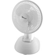 Настольный вентилятор VOLTRONIC MS-1623