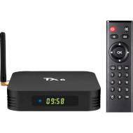 Медиаплеер TANIX TX-6 2GB/16GB