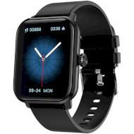 Смарт-часы LEMFO HW23 Black