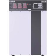 Тиристорный стабилизатор напряжения трёхфазный ЭЛЕКС ENGINEERING Герц У 36-3/50 v3.0