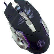 Мышь APEDRA A8