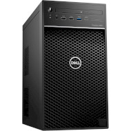 Компьютер DELL Precision 3650v34