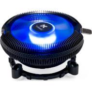 Кулер для процессора VINGA Galaxy Blue