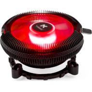Кулер для процессора VINGA Galaxy Red