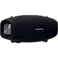 Портативная колонка HOPESTAR H41 Black