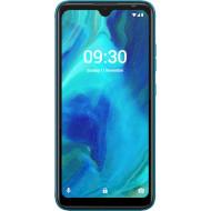 Смартфон TECNO Pop 5 Ice Blue